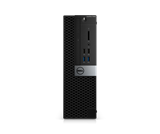 Dell DELL OPTIPLEX 7040