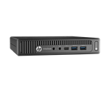 HP HP ELITEDESK 800 G1