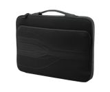 Deltaco Laptop Sleeve 14""