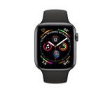 Apple APPLE WATCH SERIES 4 ALUMINIUM