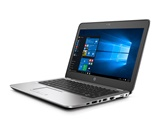 HP HP ELITEBOOK 725 G4