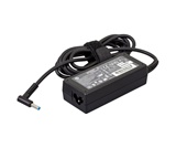 HP HP 65W Smart AC Adapter 4.5mm