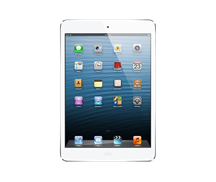 Apple iPad Air 2 16GB Silver