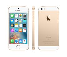 Apple iPhone 5s 16GB Guld
