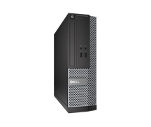 Dell Optiplex 3020 (SFF)