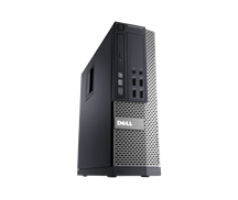 Dell Optiplex 7010 (Desktop)