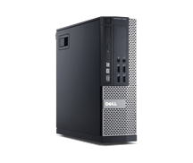 Dell Optiplex 9020 (SFF)