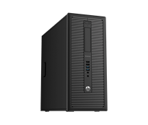 HP 800 G1 (Tower)
