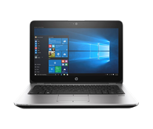 HP EliteBook 725 G2 Deluxe Ed.