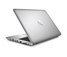 HP EliteBook 820 G3 - Touch