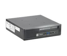 HP EliteDesk 800 G1 (USDT)