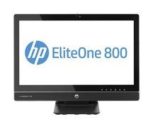 HP EliteOne 800 G1 (AiO)