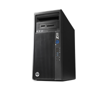 HP Z230 Workstation (Tower)