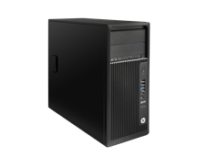 HP Z240 Workstation (Tower)