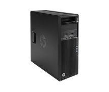 HP Z440 Workstation (Tower)