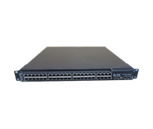 IBM G8000R RackSwitch