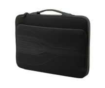 Laptop Sleeve 14""