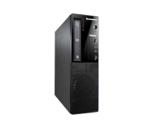 Lenovo ThinkCentre E73 (SFF)