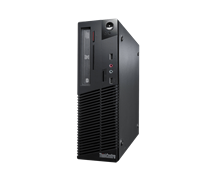 Lenovo Thinkcentre M73 (SFF)