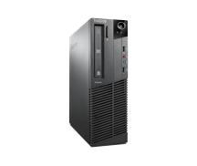 Lenovo ThinkCentre M91p (SFF)