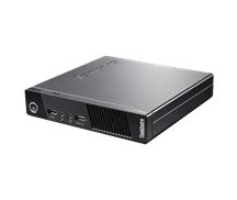 Lenovo ThinkCentre M93p (Tiny)