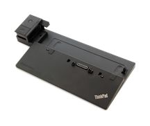 Lenovo Thinkpad Ultra Dock