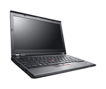 Lenovo Thinkpad X230