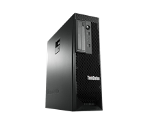 Lenovo ThinkStation C30 Tower