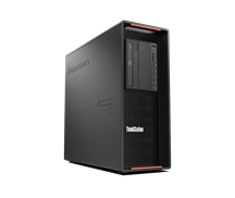 Lenovo ThinkStation P500 Tower