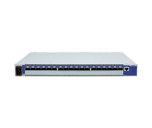 Mellanox IS5030 InfiniBand