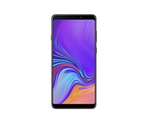 Samsung Galaxy A9 2018 128GB