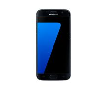 Samsung Galaxy S7 32GB Svart