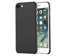 Skal Apple iPhone 7/8