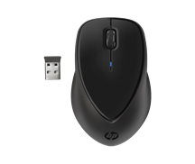 Wireless Comfort mouse