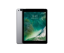 "APPLE IPAD 9.7"" 5TH GEN"