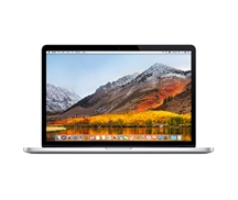 APPLE MACBOOK PRO 11.5