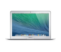 APPLE MACBOOK AIR 7.2
