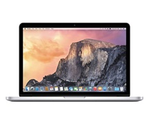 APPLE MACBOOK PRO 12.1