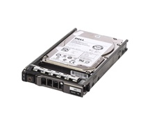 Dell 600GB 6G SAS