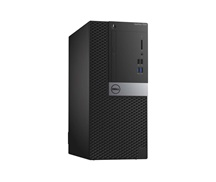 Dell Optiplex 7040 (Tower)
