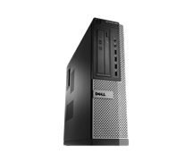 Dell Optiplex 990 (USFF)