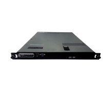 Dell PowerEdge SC1435