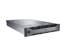 DELL POWEREDGE R720