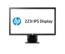 HP Z DISPLAY Z23I