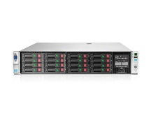 HP PROLIANT DL380P G8
