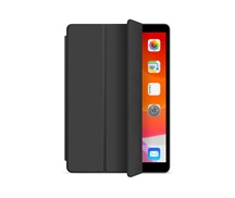 iPad fodral. eSTUFF Folio. iPad 9.7 2017/2018