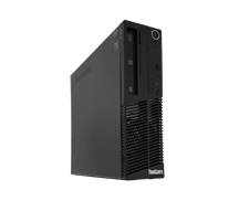 Lenovo Thinkcentre M78 (SFF)
