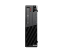 Lenovo ThinkCentre M93p (SFF)