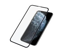 PanzerGlass Apple iPhone X/Xs/11 Pro, Black