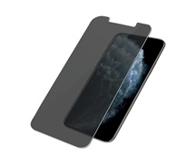 PanzerGlass Apple iPhone X/Xs/11 Pro Privacy, Black